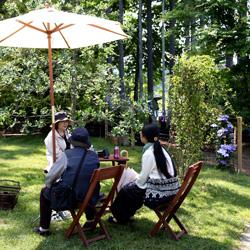 Garden-cafe01